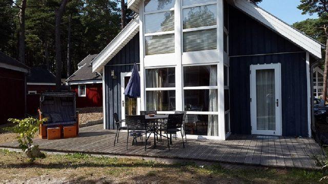 Bild 3 - Ferienhaus - Objekt 178072-53.jpg