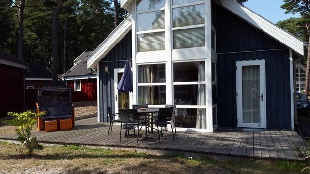 Bild 9 - Ferienhaus - Objekt 178072-53.jpg
