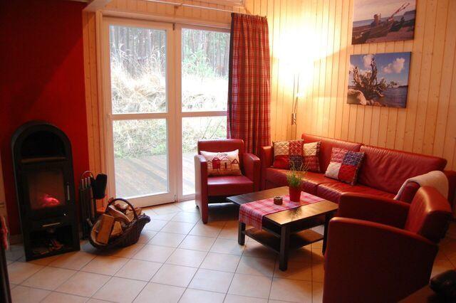 Bild 17 - Ferienhaus - Objekt 178072-54.jpg