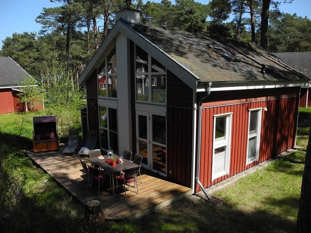 Bild 2 - Ferienhaus - Objekt 178072-54.jpg