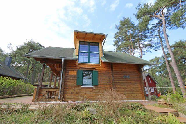 Bild 3 - Ferienhaus - Objekt 178072-57.jpg