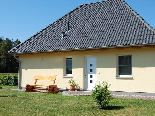 Bild 2 - Ferienhaus - Objekt 178138-3.jpg