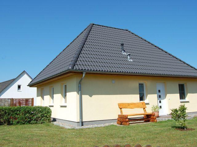 Bild 3 - Ferienhaus - Objekt 178138-3.jpg