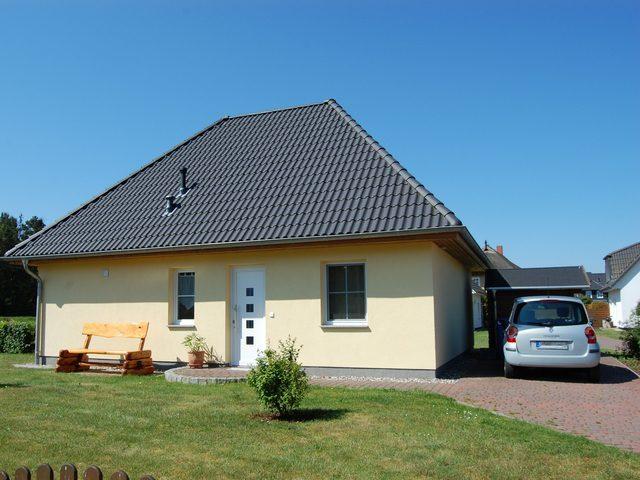 Bild 4 - Ferienhaus - Objekt 178138-3.jpg