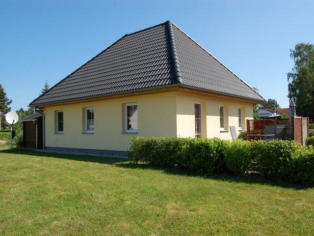 Bild 5 - Ferienhaus - Objekt 178138-3.jpg
