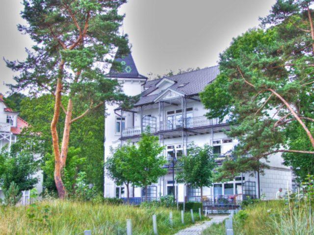 Bild 3 - Ferienwohnung - Objekt 183263-3.jpg