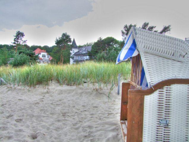 Bild 4 - Ferienwohnung - Objekt 183263-3.jpg