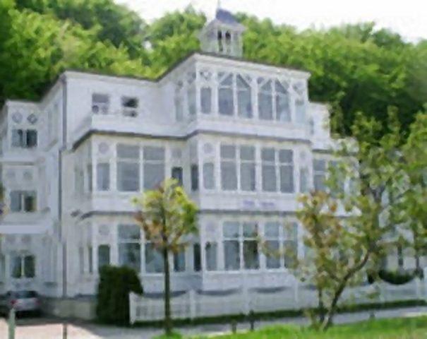 Bild 3 - Ferienwohnung - Objekt 183263-5.jpg