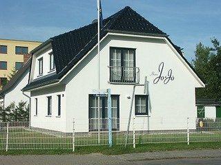 Bild 3 - Ferienwohnung - Objekt 183269-9.jpg