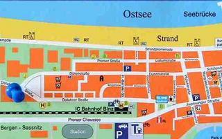 Bild 6 - Ferienwohnung - Objekt 183563-1.jpg