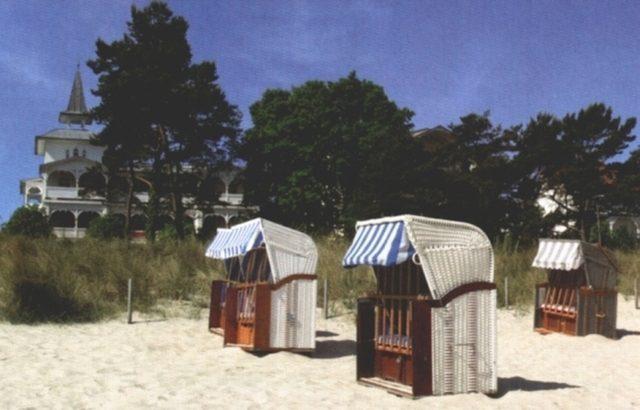Bild 5 - Ferienwohnung - Objekt 183567-1.jpg