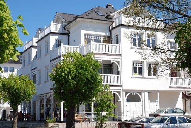 Bild 3 - Ferienwohnung - Objekt 183641-1.jpg