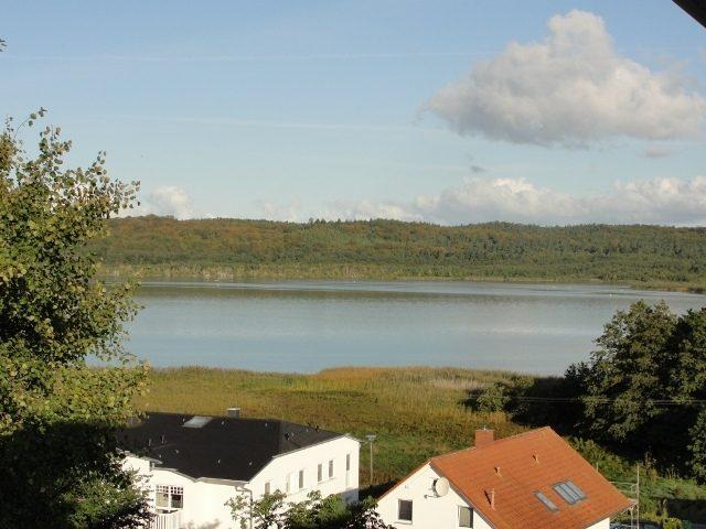 Bild 3 - Ferienwohnung - Objekt 183653-1.jpg