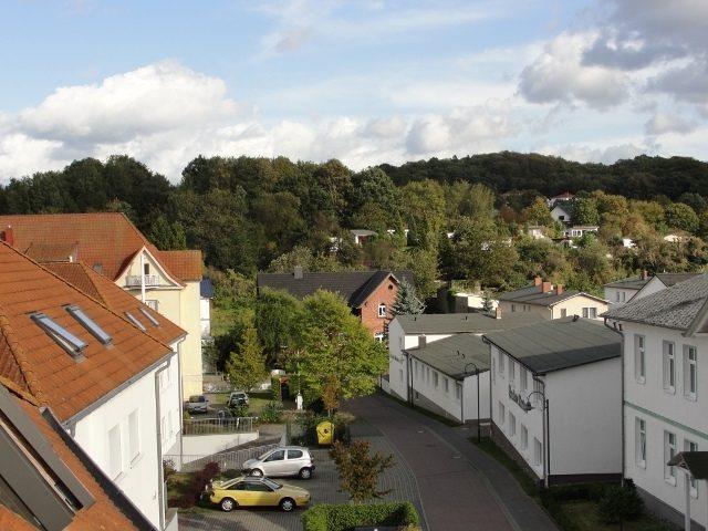 Bild 5 - Ferienwohnung - Objekt 183653-1.jpg