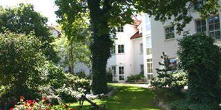 Bild 3 - Ferienwohnung - Objekt 183878-2.jpg