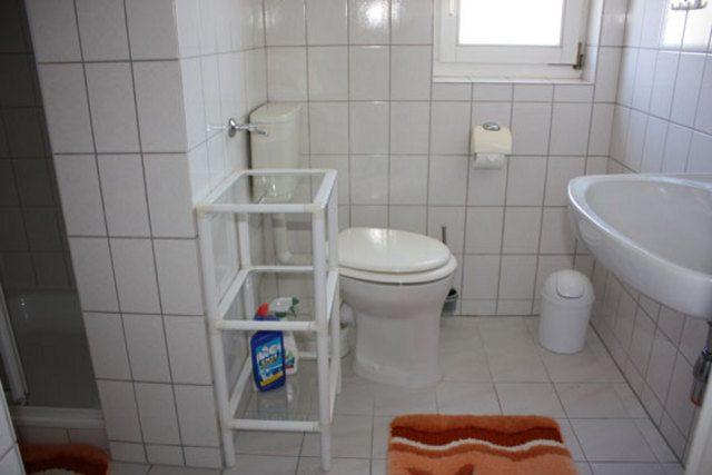 Bild 11 - Ferienhaus - Objekt 174313-17.jpg