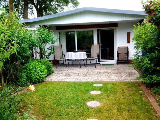 Bild 2 - Ferienhaus - Objekt 174313-17.jpg