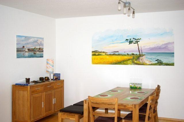 Bild 11 - Ferienhaus - Objekt 174314-10.jpg