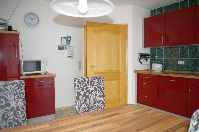 Bild 13 - Ferienhaus - Objekt 174314-10.jpg