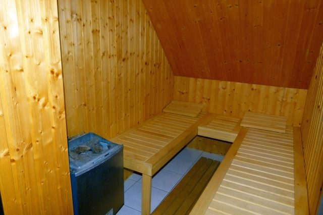 Bild 15 - Ferienhaus - Objekt 174314-10.jpg