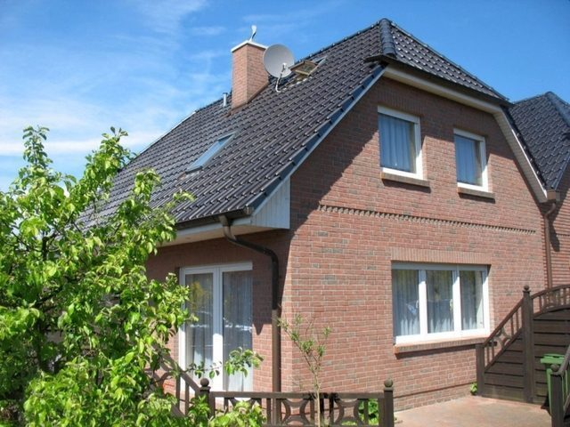 Bild 2 - Ferienhaus - Objekt 174314-10.jpg