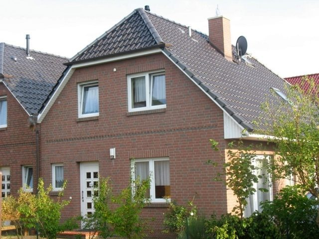 Bild 3 - Ferienhaus - Objekt 174314-10.jpg