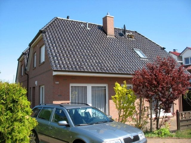 Bild 4 - Ferienhaus - Objekt 174314-10.jpg