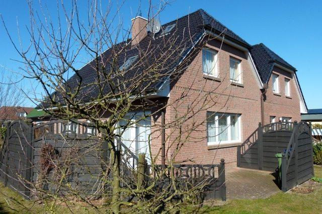 Bild 6 - Ferienhaus - Objekt 174314-10.jpg