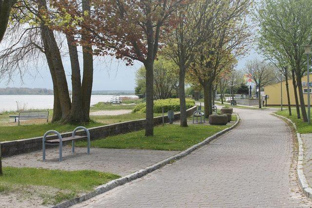 Bild 13 - Ferienhaus - Objekt 174314-9.jpg