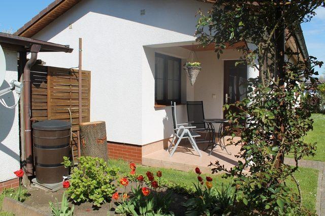 Bild 5 - Ferienhaus - Objekt 174314-9.jpg