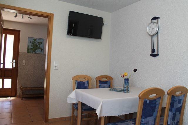 Bild 9 - Ferienhaus - Objekt 174314-9.jpg
