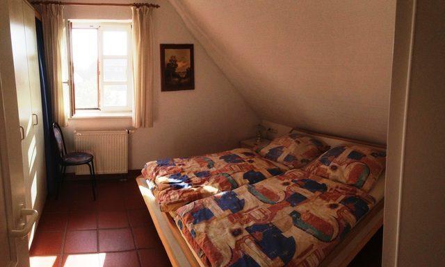 Bild 22 - Ferienwohnung - Objekt 176506-24.jpg