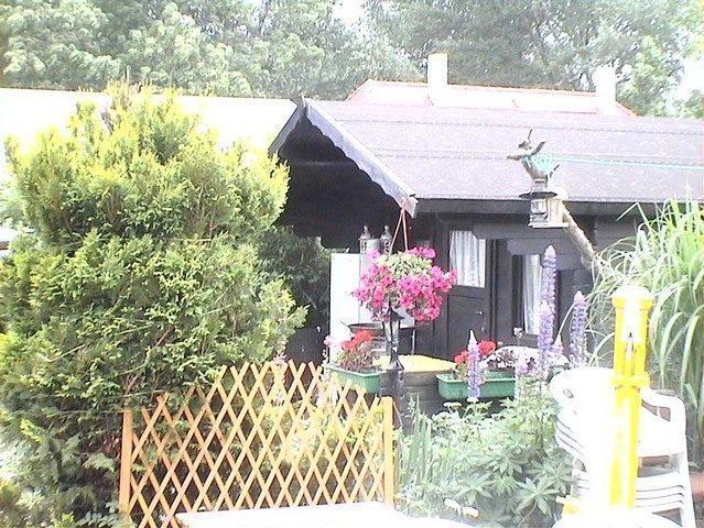 Bild 5 - Ferienwohnung - Objekt 177716-17.jpg