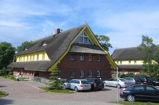 Bild 2 - Ferienwohnung - Objekt 177737-16.jpg