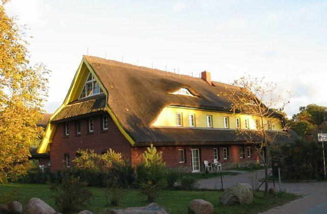 Bild 3 - Ferienwohnung - Objekt 177737-16.jpg