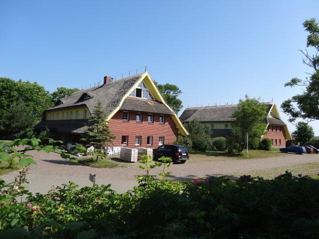 Bild 4 - Ferienwohnung - Objekt 177737-16.jpg
