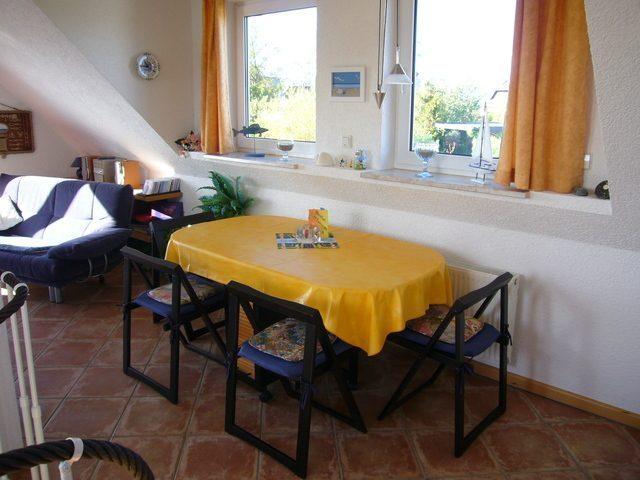 Bild 11 - Ferienhaus - Objekt 177832-2.jpg