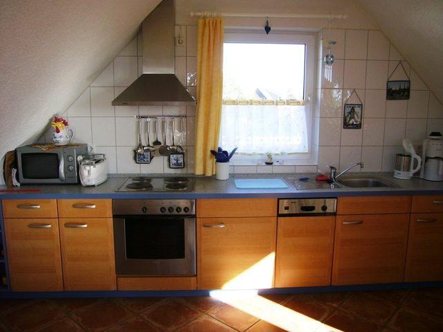 Bild 12 - Ferienhaus - Objekt 177832-2.jpg