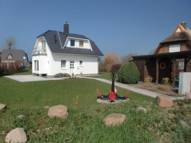 Bild 2 - Ferienhaus - Objekt 177832-2.jpg