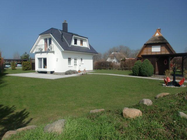 Bild 3 - Ferienhaus - Objekt 177832-2.jpg