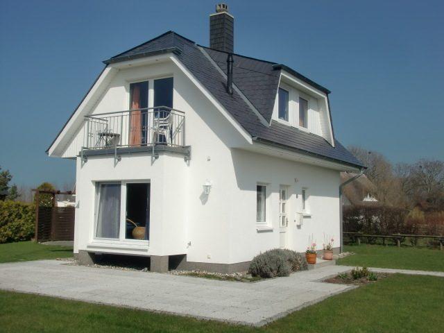 Bild 4 - Ferienhaus - Objekt 177832-2.jpg
