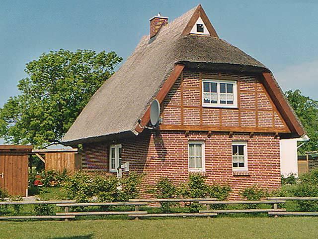 Bild 2 - Ferienhaus - Objekt 178318-1.jpg