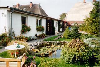 Bild 2 - Ferienwohnung - Objekt 178320-1.jpg