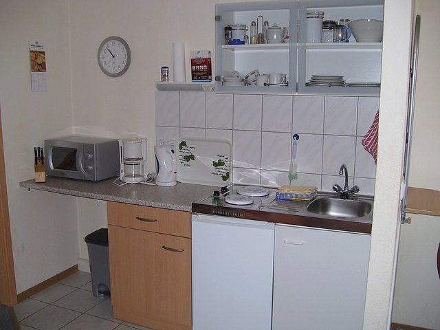 Bild 9 - Ferienwohnung - Objekt 178320-1.jpg