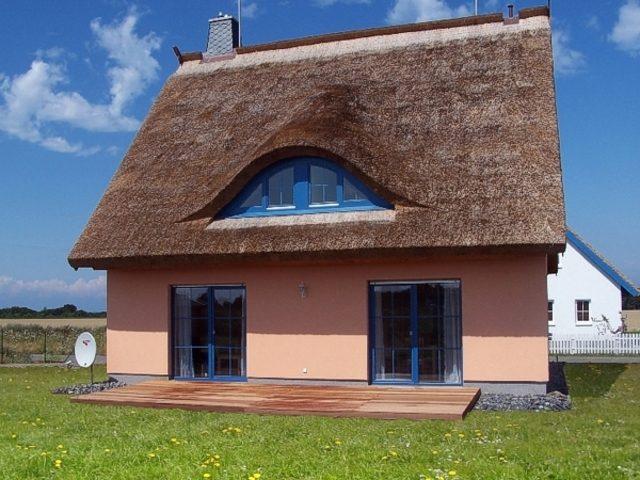 Bild 2 - Ferienhaus - Objekt 178323-1.jpg