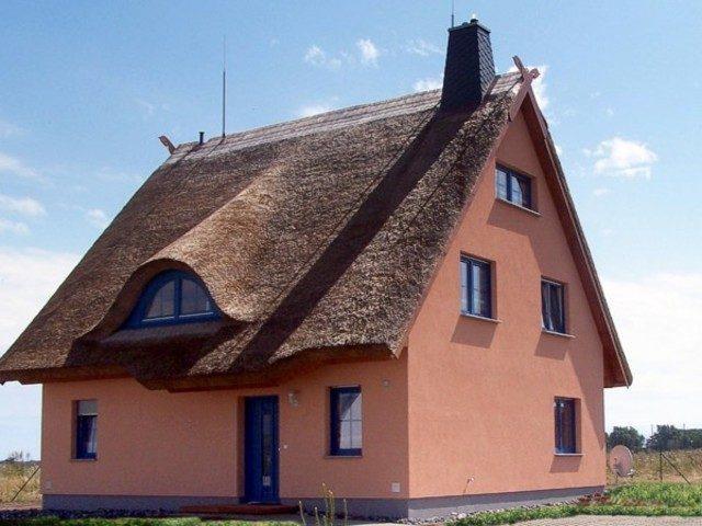 Bild 3 - Ferienhaus - Objekt 178323-1.jpg