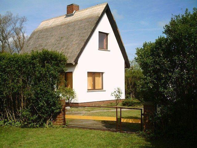 Bild 2 - Ferienhaus - Objekt 178325-1.jpg