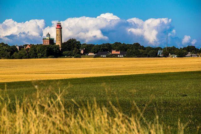 Bild 16 - Ferienwohnung - Objekt 178326-1.jpg