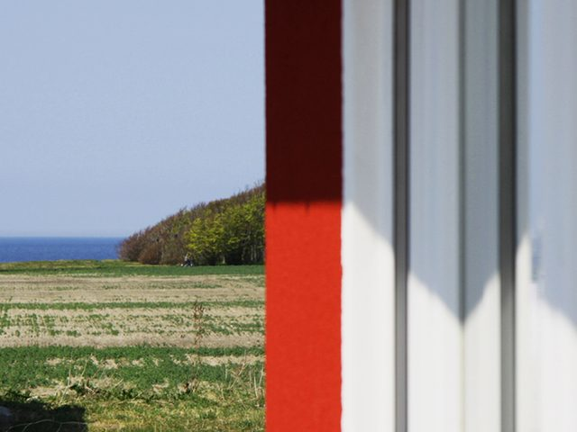 Bild 16 - Ferienwohnung - Objekt 176506-20.jpg