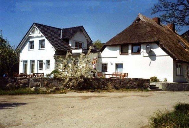 Bild 2 - Ferienwohnung - Objekt 177716-18.jpg